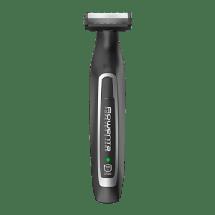 ROWENTA Trimer za bradu Forever Sharp TN6000  Crna