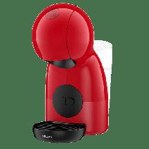 DOLCE GUSTO Espresso aparat Piccolo XS - KP1A05  0.8 l, 15 bar, 1600 W