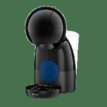KRUPS Espresso aparat Piccolo XS - KP1A08  0.8 l, 15 bar, 1600 W