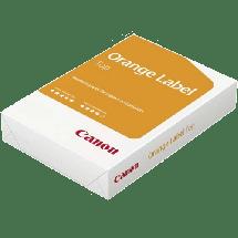 CANON Papir Orange Label Top  A4, 500 listova, 80 g/m2