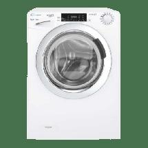 CANDY Mašina za pranje veša - GVO41275TWC3/2-S -   A+++, 1200 obr/min, 7 kg