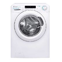 CANDY Mašina za pranje veša - CO44 1282D3 \ 2-S -   A+++, 1200 obr/min, 8 kg