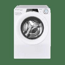 CANDY Mašina za pranje veša - RO4 1274DXH5\1-S -   A+++, 1200 obr/min, 7 kg