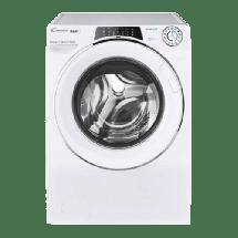 CANDY Mašina za pranje veša - RO16106DWHC7\1-S -   A+++, 1600 obr/min, 10 kg