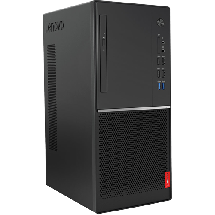 Računar LENOVO V530-15ICR - 11BH002EYA  Intel® Core™ i3-9100 3.60 GHz (do 4.20 GHz), 8GB, Intel® UHD Graphics 630, Windows 10 Pro 64bit