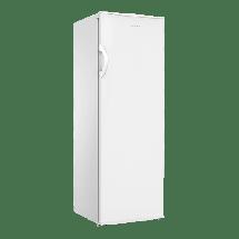 Gorenje zamrzivač F6171CW  Ručno-otapajući, Vertikalni, 225 l, A+