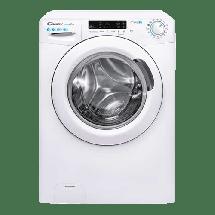 CANDY Mašina za pranje veša CO4 1072D3/2-S  A+++, 1000 obr/min, 7 kg