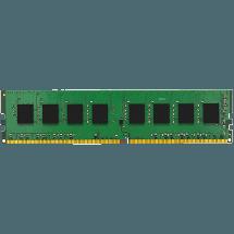 Memorija KINGSTON ValueRAM 32GB DDR4 32GB 3200MHz DIMM CL22 SDRAM - KVR32N22D8/32  32GB, DDR4, 3200Mhz, CL22