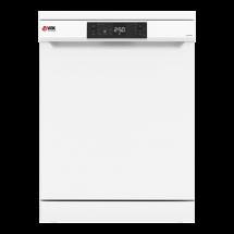 VOX Mašina za pranje sudova LC 13A1E-B  13 kompleta, A++