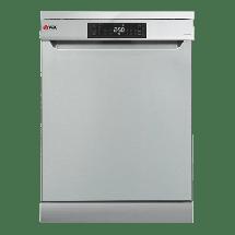 VOX Mašina za pranje sudova LC 15A22-IX  15 kompleta, A++