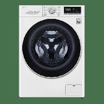 LG Mašina za pranje veša F4WN408N0  A+++, 1400 obr/min, 8 kg