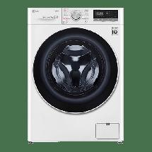 LG Mašina za pranje veša F2WN4S7S0  A+++, 1200 obr/min, 7 kg
