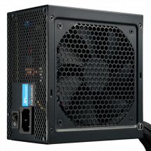 SEASONIC Napajanje 550W - SSR-550GB3  550W, Standardno, ATX (PS2) , do 82% efikasnosti