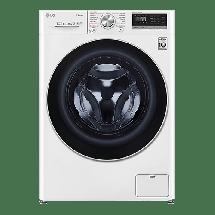 LG Mašina za pranje veša F4WN609S1  A+++, 1400 obr/min, 9 kg