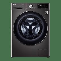 LG Mašina za pranje veša F4WV910P2S  A+++, 1400 obr/min, 10.5 kg