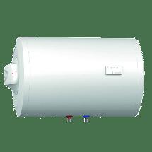 GORENJE Bojler TGRBH80  Standardni, 76.8 l, Emajlirani čelik, Horizontalno na plafon
