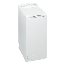 WHIRLPOOL Mašina za pranje veša AWE 55611  A++, 1100 obr/min, 5.5 kg