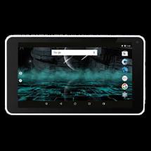 "ESTAR themed tablet STAR WARS BB8 7"" (beli)  7"", 1GB, 8GB, WiFi"