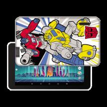 """ESTAR Tablet 7"""" - ES-TH2-TRANSFORM-7 -   7"""", Četiri jezgra, 1GB, WiFi"""