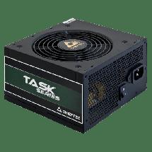 CHIEFTEC Napajanje 600W TPS-600S  600W, Standardno, ATX (PS2)