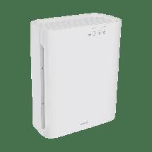 SENCOR Prečišćivač vazduha SHA 8400WH  Bela, 55 W