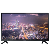 "SHARP Televizor LC-32HI5432E SMART (Crni)  LED, 32"" (81.2 cm), 720p HD Ready, DVB-T/T2/C/S/S2"