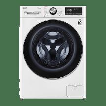 LG Mašina za pranje i sušenje veša F4DV910H2  A, 1400 obr/min, 10.5 kg, 7 kg