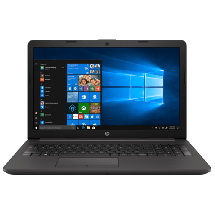 "Laptop HP 255 G7 Notebook PC - 9TV27EA  AMD® Raven Ridge Ryzen 5 2500U do 3.6GHz, 15.6"", 512GB SSD, 8GB"