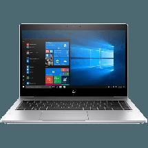 "Laptop HP EliteBook 840 G6 - 7KP10EA  Intel® Core™ i5 8265U do 3.9GHz, 13.3"", 512GB SSD, 8GB"