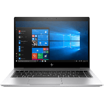 "Laptop HP EliteBook 840 G6 - 8MJ81EA  Intel® Core™ i5 8265U do 3.9GHz, 13.3"", 512GB SSD, 16GB"