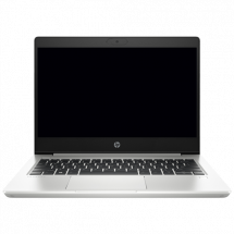 "Laptop HP ProBook 430 G7 - 9TV35EA  Intel® Core™ i5 10210U do 4.2GHz, 13.3"", 512GB SSD, 8GB"