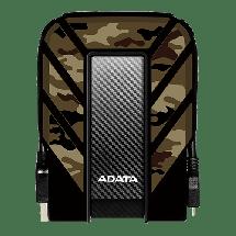 """ADATA HD710M Pro Eksterni HDD  1TB, Kamuflažna, 2.5"""", USB 3.2 Gen1"""