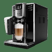 PHILIPS Espresso aparat EP5330/10  1.8 l, 250 g