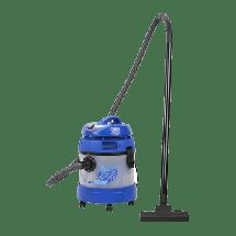 DYNAMIX Usisivač Aquafilter 1500  Vodena filtracija, 1400 W