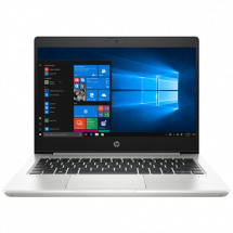 "Laptop HP ProBook 430 G7 - 8MG85EA  Intel® Core™ i5 10210U do 4.2GHz, 13.3"", 512GB SSD, 8GB"