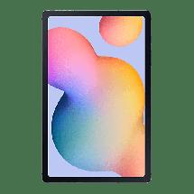 """SAMSUNG GALAXY Tab S6 Lite 64GB SM-P610NZAASEE (Siva)  10.4"""", Osam jezgara, 4GB, WiFi"""