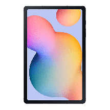 "SAMSUNG GALAXY S6 Lite 64GB LTE SM-P615NZAASEE (Siva)  10.4"", Osam jezgara, 4GB, 4G/WiFi"