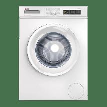 VOX Mašina za pranje veša WM 1060 SYT  A+++, 1000 obr/min, 6 kg