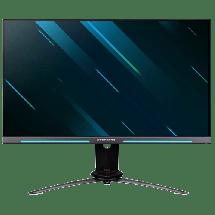 "Monitor ACER Gejming monitor PREDATOR XB3 27.2 XB273UGS  27.2"", IPS, 2560 x 1440 WQHD, 1ms"