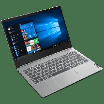 "Laptop LENOVO ThinkBook 13s-IML - 20RR003EYA  Intel® Core™ i7 10510U do 4.9GHz, 13.3"", 512GB SSD, 16GB"