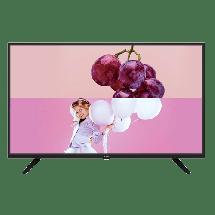 """TESLA Televizor 40Q300BF (Crni)  LED, 40"""" (101.6 cm), 1080p Full HD, DVB-T/T2/C/S/S2"""