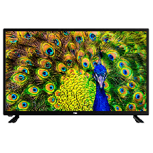 "VOX Televizor 32ADS316B SMART (Crni)  LED, 32"" (81.2 cm), 720p HD Ready, DVB-T2/C/S2"