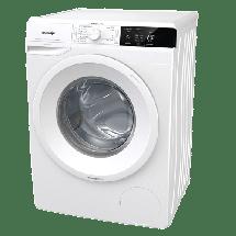 GORENJE Mašina za pranje veša WEI 863S  A+++, 1600 obr/min, 8 kg