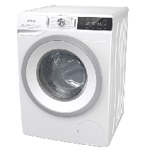 GORENJE Mašina za pranje veša WA946  A+++, 1400 obr/min, 9 kg