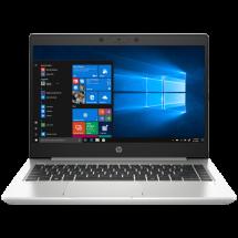 "Laptop HP ProBook 440 G7 - 8MH21EA  Intel® Core™ i5 10210U do 4.2GHz, 14"", 256GB SSD, 8GB"