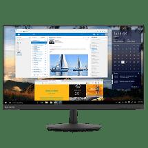 "Monitor LENOVO Monitor 27 L27q-30 - 65FCGAC1EU  27"", IPS, 2560 x 1440, 4ms"