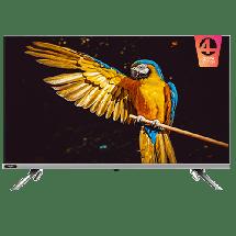 "ALPHA Televizor 32G7NHS SMART (Srebrni)  LED, 32"" (81.2 cm), 720p HD Ready, DVB-T/C/T2"