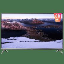 """ALPHA Televizor 43D5TFS SMART (Sivi)  LED, 43"""" (109.2 cm), 1080p Full HD, DVB-T/C/T2"""