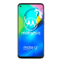 "MOTOROLA G8 Power 64GB Black (Crna)  6.4"", 4 GB, 64 GB, 16 Mpix + 8 Mpix + 8 Mpix + 2 Mpix"