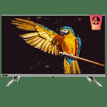 """ALPHA Televizor 40G7NFX (Srebrni)  LED, 40"""" (101.6 cm), 1080p Full HD, DVB-T/C/T2"""